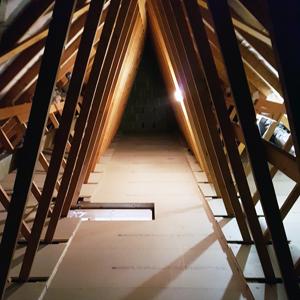 loft-boarding-after