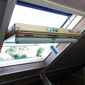 loft-window-diagram