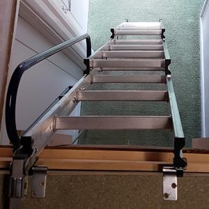 metal-loft-ladder-ahead-loftladders