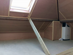 loft-improvements-ahead-loftladders
