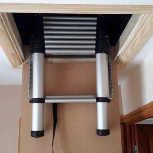 telescopic-loft-ladder-part-open
