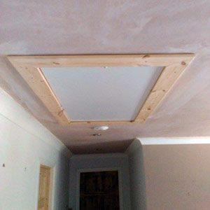 wooden-loft-ladder-stowed